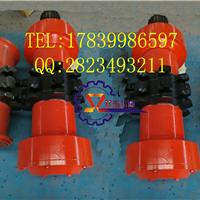 ��Ӧ��˫־��SD128S010102����