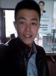 武汉鸿盛源电子科技有限公司