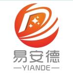 北京易安德模架工程技术有限公司