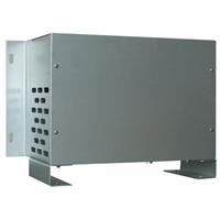 供应 无机房电梯电动松闸装置