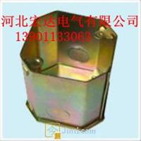 厂家低价批发JDG/KBG管,专业生产,量大优惠