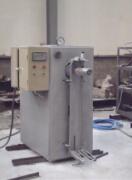 供应专业压缩包装机|自动真空包装机