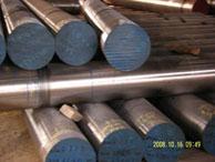 供应耐高温模具钢HQ-33|耐高温模具钢HQ-33