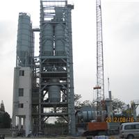 供应东营砂浆设备生产厂家
