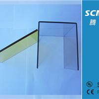 供应抗静电PC板,防静电PC板/聚碳酸酯板