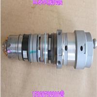 双11促销康明斯QSK19 3408515压力传感器