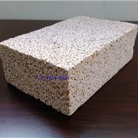 供应热固型改性聚苯板