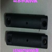 【五折热销】原装康明斯QSK19执行器3330601