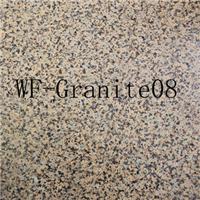 江苏供应优质花岗岩纹彩钢板,花岗岩钢板