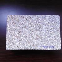 热固型改性聚苯板(真金板)