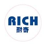广州市耐奇科技实业有限公司