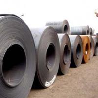 首钢直供耐候钢板 SPA-H 集装箱专用钢