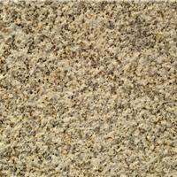供应黄金麻花岗岩