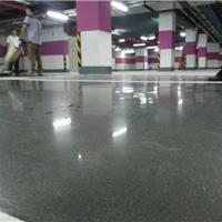 预防玉林停车场地面起砂起尘如何处理