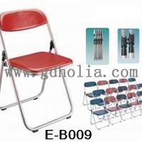 广东折叠椅厂家,折叠椅批发,折叠椅价格图