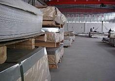 供应LY12材料成分 铝板LY12材料单价