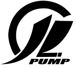 山东金泉水泵设备有限公司