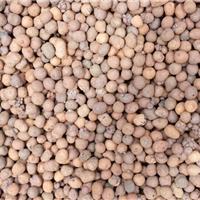 供应珠海建筑陶粒