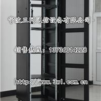 网络机柜|服务机柜|布线机柜|IDC机柜
