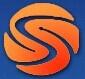 天津圣木国际贸易有限公司