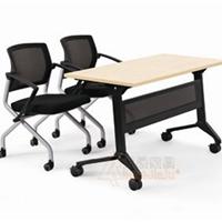 供应多功能培训桌,培训条桌,折叠桌