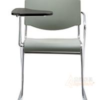 供应深圳办公家具,塑料椅,品牌培训椅