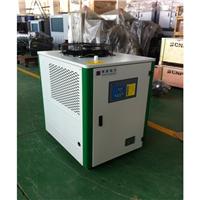 供应南京冰热一体机特殊冷水机