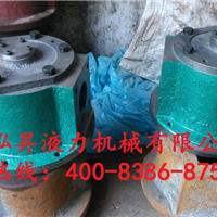 供应液力偶合器YOTGCD1150系列摆线油泵