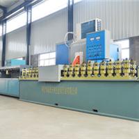 供应海逸天高频焊接生产设备