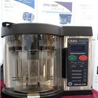 供应OMNI Prep多样品均质仪 小巨人匀浆机