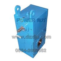 供应RDA7.5-220-A拉矫机专用齿轮蜗杆减速机