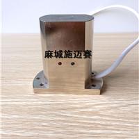 供应井筒开关KGE1-1AP|110VAC