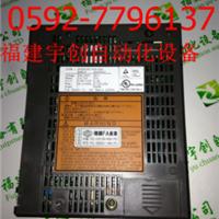 供应FANUC A16B-1211-0040 /06A