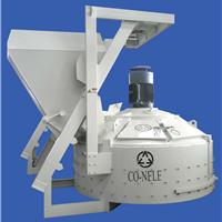供应科尼乐CMP1000立轴搅拌机,轨枕搅拌机