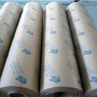 防锈纸厂家_防锈纸厂家直销 鑫泰正教您怎么选用防锈纸
