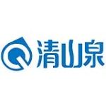 深圳市清山泉环保科技有限公司