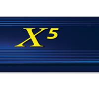 2014新KIC炉温测试仪|KIC X5|KIC K2等