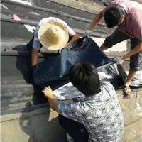 深圳市深邦防水装饰工程有限公司