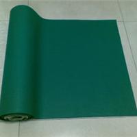 天然橡胶蓝色绝缘橡胶板是您明智的选择