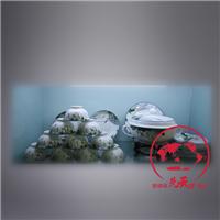 供应会议赠品餐具,景德镇陶瓷餐具套装