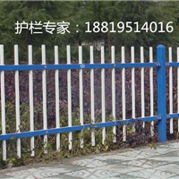 供应锌钢阳台护栏,围栏,楼梯扶手等