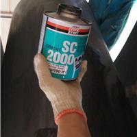 供应德国进口Tiptop粘接剂SC2000