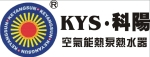 东莞市科阳节能设备科技有限公司