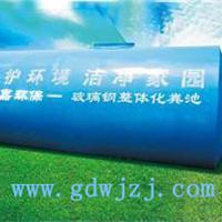 广东威嘉玻璃钢建材招商