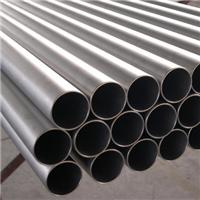 供应卫生级不锈钢饮用水管