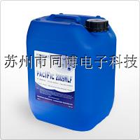 供应Interflux助焊剂IF2005C,IF2009M