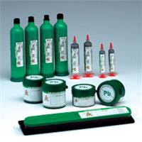 供应加拿大AIM锡膏/锡条 AIM锡丝/助焊剂