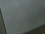 广州市搪瓷钢板供应商/广东省搪瓷钢板