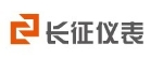 长征仪表(金湖)有限公司