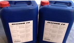 供应ZESTRON清洗剂:AP200/SC200/SP300